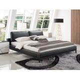 кровать ESF1150