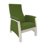 Кресло-глайдер Импэкс BALANCE 1