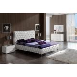 """кровать 629 """"Adriana"""""""
