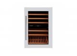 Винный шкаф Climadiff CLI45 (41 бутылка)