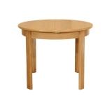 Стол «Поло-К»