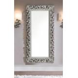 Зеркало PU049 LONG