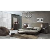 Кровать FENICIA 511