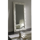 Зеркало E-95