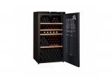 Винный шкаф Climadiff CLA210A+ (196 бутылок)