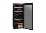 Винный шкаф Climadiff DVP305G (294 бутылки)