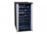 Винный шкаф Climadiff CLS28A (28 бутылки)