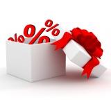 Акции - Распродажа