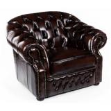 креслa