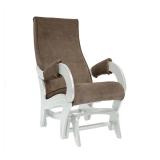 Кресло-качалка глайдер Импэкс Комфорт Модель 708