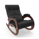 Кресло-качалка Импэкс Комфорт Модель 4