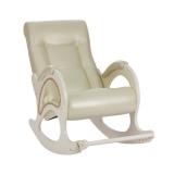 Кресло-качалка Импэкс Комфорт Модель 44