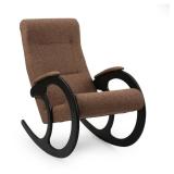 Кресло-качалка Импэкс Комфорт Модель 3