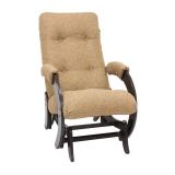 Кресло-качалка глайдер Импэкс Комфорт Модель 68