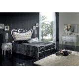 """кровать 505 """"Sofia"""""""