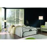 """кровать 512 """"Soraya"""""""