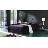 """кровать 531 """"OLGA AR"""""""