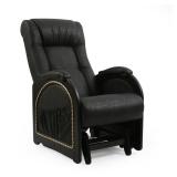 Кресло-качалка глайдер Импэкс Комфорт Модель 48