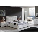 """кровать 624 """"COCO"""""""