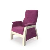 Кресло-глайдер Импэкс Модель 101