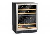 Винный шкаф Climadiff CV52IXDZ  (50 бутылок)