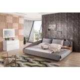 Кровать ESF1336