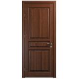 Дверь межкомнатная B505