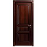 Дверь межкомнатная №1 Виола