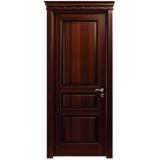 Дверь межкомнатная №2 Виола