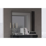 Зеркало Fenicia 5100 Marbella