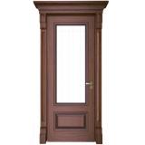 Дверь межкомнатная K501