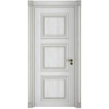 Дверь межкомнатная K503
