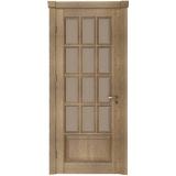 Дверь межкомнатная K505