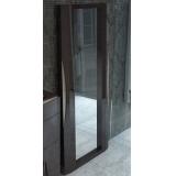 """Зеркало вертикальное 5103 """"BARCELONA"""""""