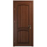 Дверь межкомнатная C503