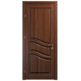Дверь межкомнатная B506