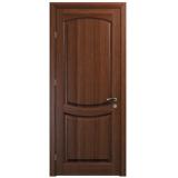 Дверь межкомнатная B510