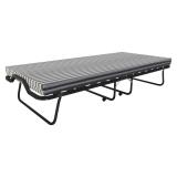 Кровать раскладная Импэкс LESET модель 215