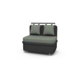 Ф-1 Ф прямой диван