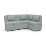 Ф-1 Д угловой диван